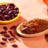 Chili hyperprotéiné