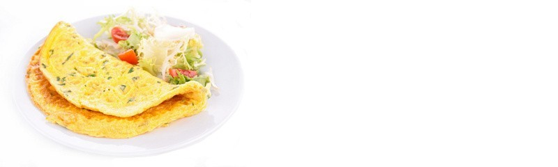 plats salés cuisinés hypocaloriques