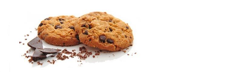biscuit hyperprotéiné