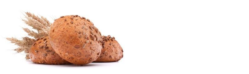 toast hyperprotéiné