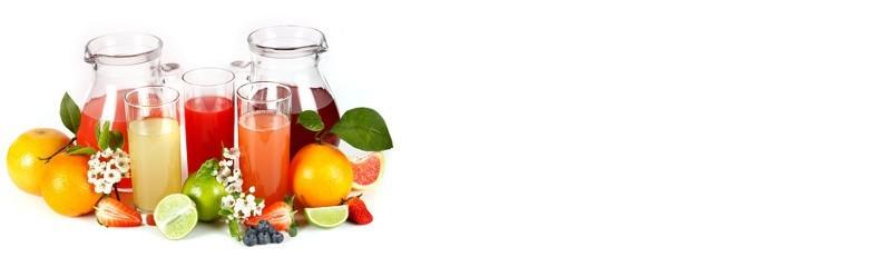 boisson hyperprotéinée