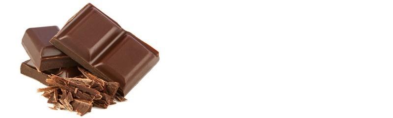 chocolat hyperprotéiné