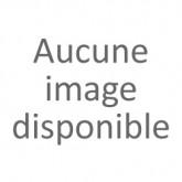 Boisson chaude cappuccino hyperprotéinée